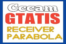 Cccam Gratis Untuk Receiver Parabola