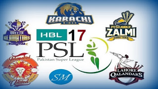 HBL PSL 2017 Patch For Cricket 07 Free Download