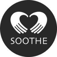 soothe therapy