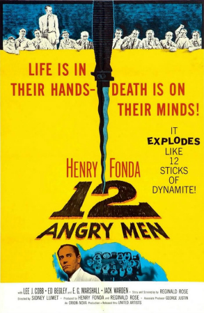 12-angry-men-review-1957-movie