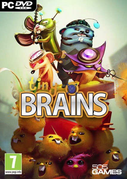 Tiny-Brains-pc-game-download-free-full-version
