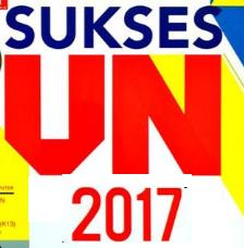 Soal UN 2017 Bocor? Ini Antisipasi Kemdikbud pict