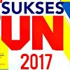 Soal UN 2017 Bocor? Ini Antisipasi Kemdikbud