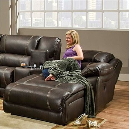 Cheap Recliner Sofas For Sale Simmons Blackjack Cocoa