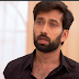 Shivaay's wrong move to get him into trouble in Ishqbaaz