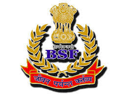 BSF Recruitment 2019 - Apply Online for 1072 Head Constable Posts