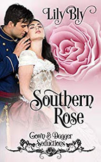 Souther Rose cover - click to view on Amazon