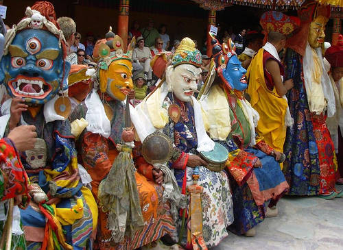 Wisdom Quarterly: American Buddhist Journal: Richard Gere