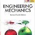 Engineering Mechanics by S Timoshenko, D H Young and J V Rao E-Book PDF Free Download - Special