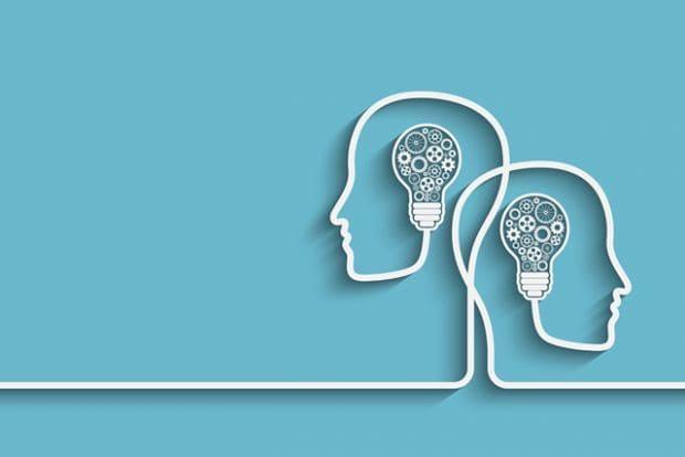Idées essentielles pour enseigner le français en toute créativité