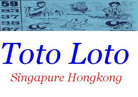 Angka Main - Ramal Dan Prediksi - Hari Ini - Toto Lotto Togel-