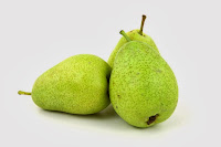 Best Pears To Eat