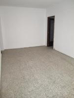 piso en alquiler calle moli villarreal comedor