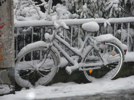 Goedkope fietsen batavus
