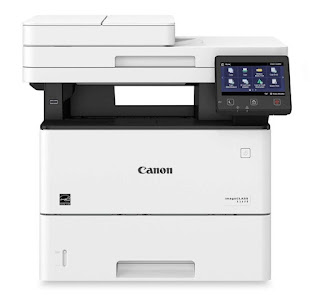 Canon imageCLASS D1620 Drivers Download, Review, Price