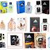 Product Parfum Adidas yang Disukai Cewek dan Cowok