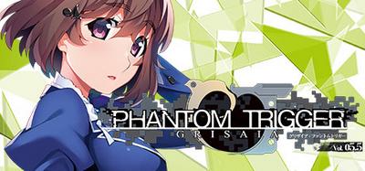 grisaia-phantom-trigger-vol-5-5-pc-cover-www.deca-games.com