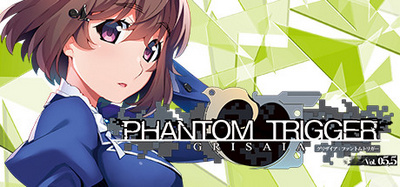 Grisaia Phantom Trigger Vol 5.5-DARKSiDERS