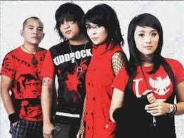 Download Kumpulan Lagu Rock Kotak Mp3 Full Album