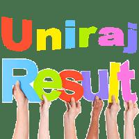 Rajasthan University BA B.Sc Part 1, 2 & 3 Result