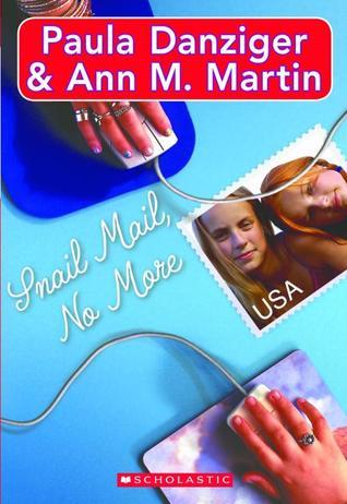 Bookshop Talk: P S  LONGER LETTER LATER and SNAIL MAIL NO