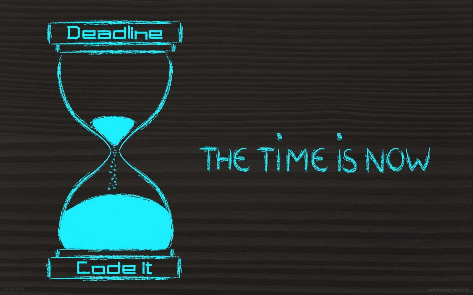 Hour Of Code >> Programmers And Coders Wallpapers HD By PCbots - Part - III ~ PCbots Labs (Blog)