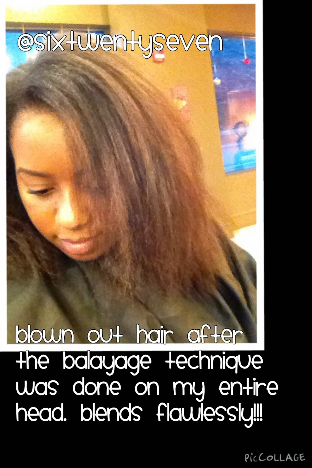 Natural Hair Salons Nyc African American