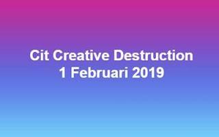 1 Februari 2019 - Belerang 5.0 Wallhacks ONLY MOD Cheats Download Cↁ