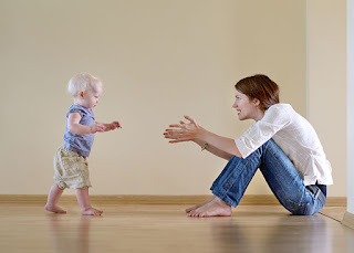 Supervised Child Centers