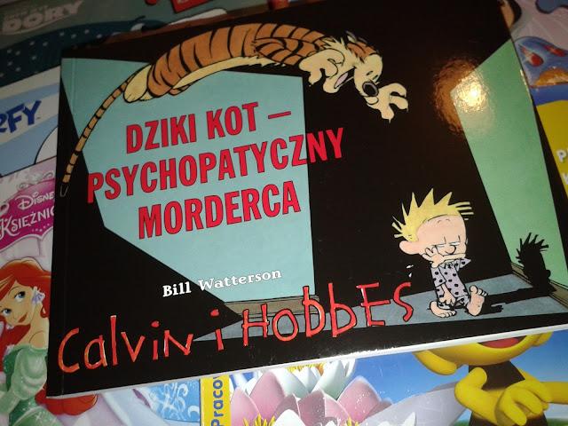 https://sklep.egmont.pl/komiksy/horror/p,dziki-kot-psychopatyczny-morderca-tom-11,15352.html