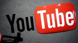 10 Fakta Unik dan Menarik Tentang Youtube