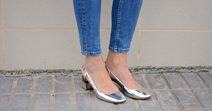 zara-silver-shoes-granny