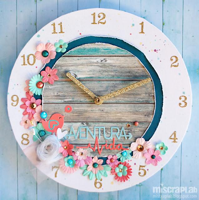 http://blog.basiccrea.eu/2015/05/reloj-que-marcas-la-vida.html