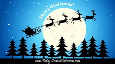 Merry Christmas Sayings 2016   Xmas Sayings