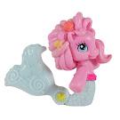 My Little Pony Pinkie Pie Birthday Splash Accessory Playsets Ponyville Figure