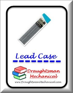Lead-Case-for-engineering-student