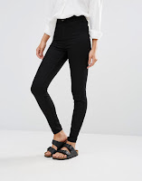 http://www.asos.com/new-look/new-look-disco-jean/prod/pgeproduct.aspx?iid=7069365&clr=Black&SearchQuery=New+Look+Disco+Jean&pgesize=2&pge=0&totalstyles=2&gridsize=3&gridrow=1&gridcolumn=2
