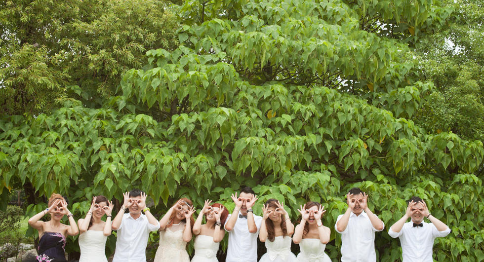 %5BFriends%5D+2013_%E9%A2%A8%E6%A0%BC%E6%AA%94051- 婚攝, 婚禮攝影, 婚紗包套, 婚禮紀錄, 親子寫真, 美式婚紗攝影, 自助婚紗, 小資婚紗, 婚攝推薦, 家庭寫真, 孕婦寫真, 顏氏牧場婚攝, 林酒店婚攝, 萊特薇庭婚攝, 婚攝推薦, 婚紗婚攝, 婚紗攝影, 婚禮攝影推薦, 自助婚紗