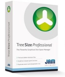 Download TreeSize Professional