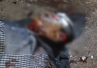 ryan dunn death