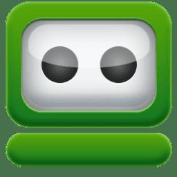 AI RoboForm Enterprise 7.9.14.6 + Crack