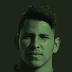 Radsley (ex-atleta do Paulista) defenderá Francana na 4ª divisão e analisa grupo 3