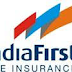 IndiaFirst Life Insurance crosses AUM of Rs. 10,000 crore