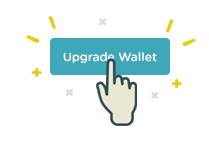 mobikwik wallet upgrade wallet and Get Rs.50 mobikwik cash free