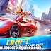 Garena Speed Drifters Android Apk Mod