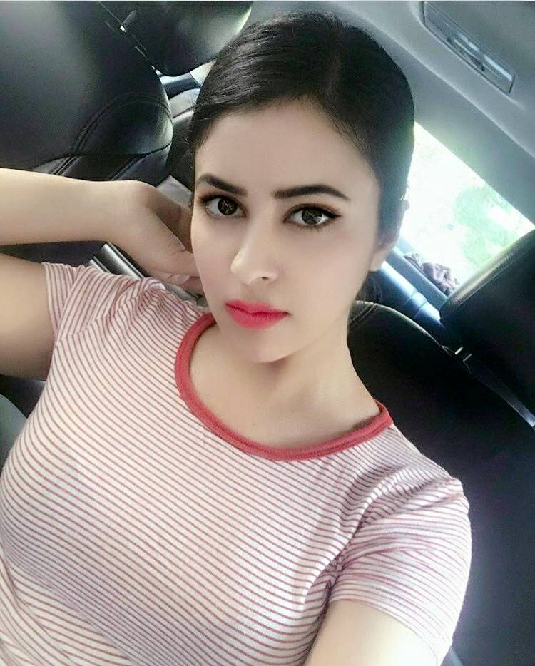 Indian College Girls Alll Sexy Look Hd Photos - A2Z Hindi -9128