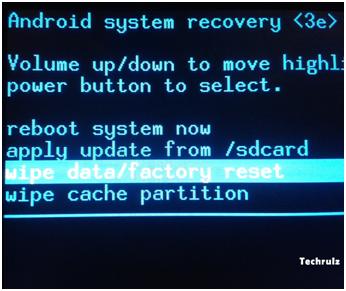 forgotten-password-of-lock-screen