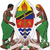 158 New Government Jobs at UTUMISHI Public Service Recruitment Secretariat (TRC, WI and CPB) | Deadline: 26th December, 2018