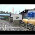 VIDEO : KAMPUNG MEDANG ,BETONG , SARAWAK ( 03.06.2016 )