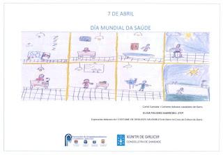 http://amorruibalprimeirociclo.blogspot.com.es/2017/04/dia-mundial-da-saude.html